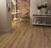 W 7690 Natural Limed Wood