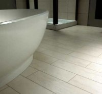 LH 11 Honed Limestone Natural