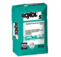 Roxol S
