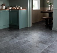 SL 21 Welsh Slate