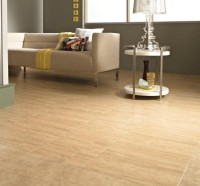 TV 33 Travertine Romano